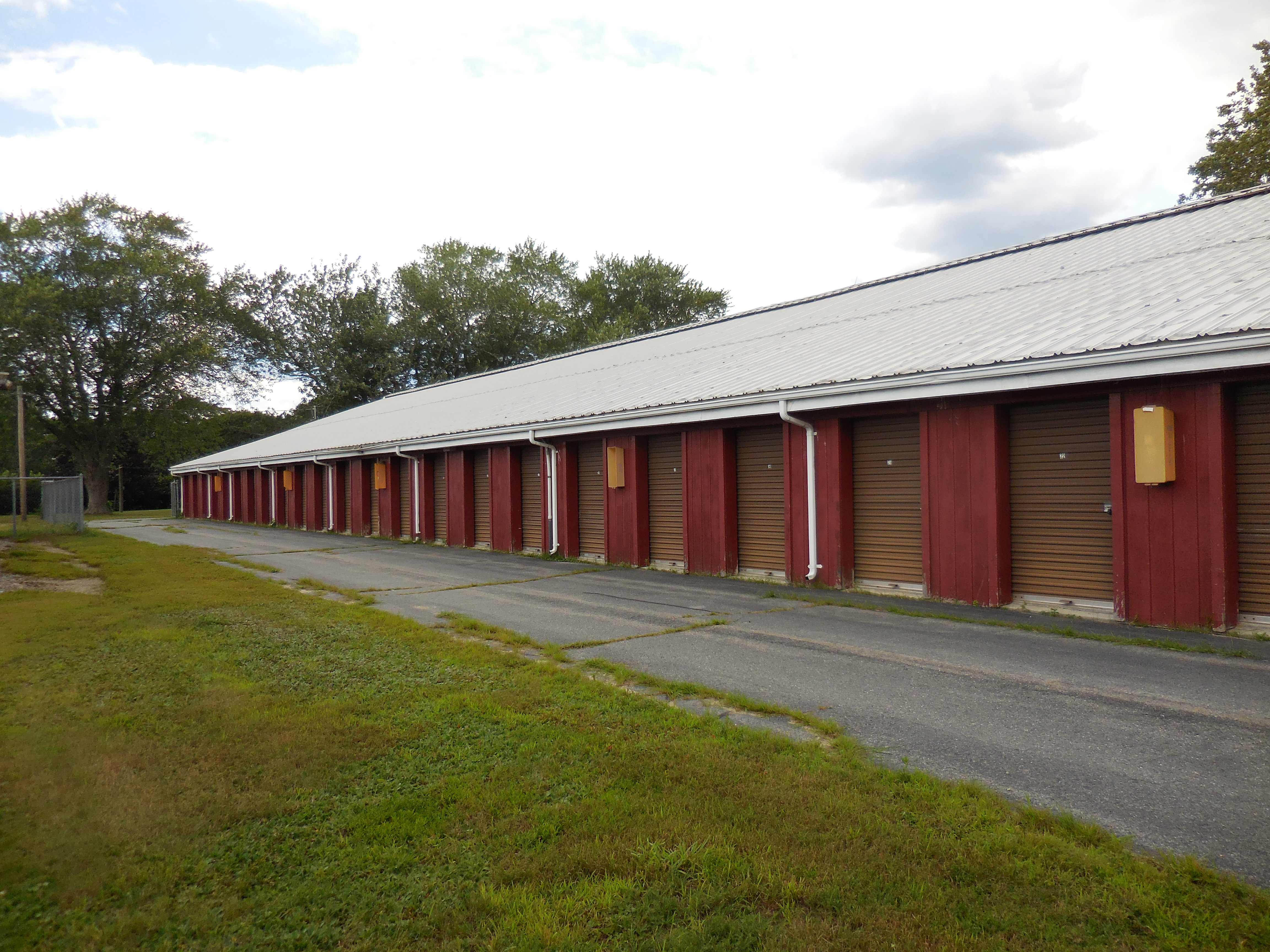 Commercial Services The Roofing Store Llc Plainfield Ct