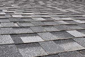 Asphalt Shingle Roofing MA
