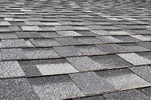 Commercial Asphalt Shingles The Roofing Store Llc