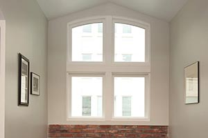 Single Hung Windows RI
