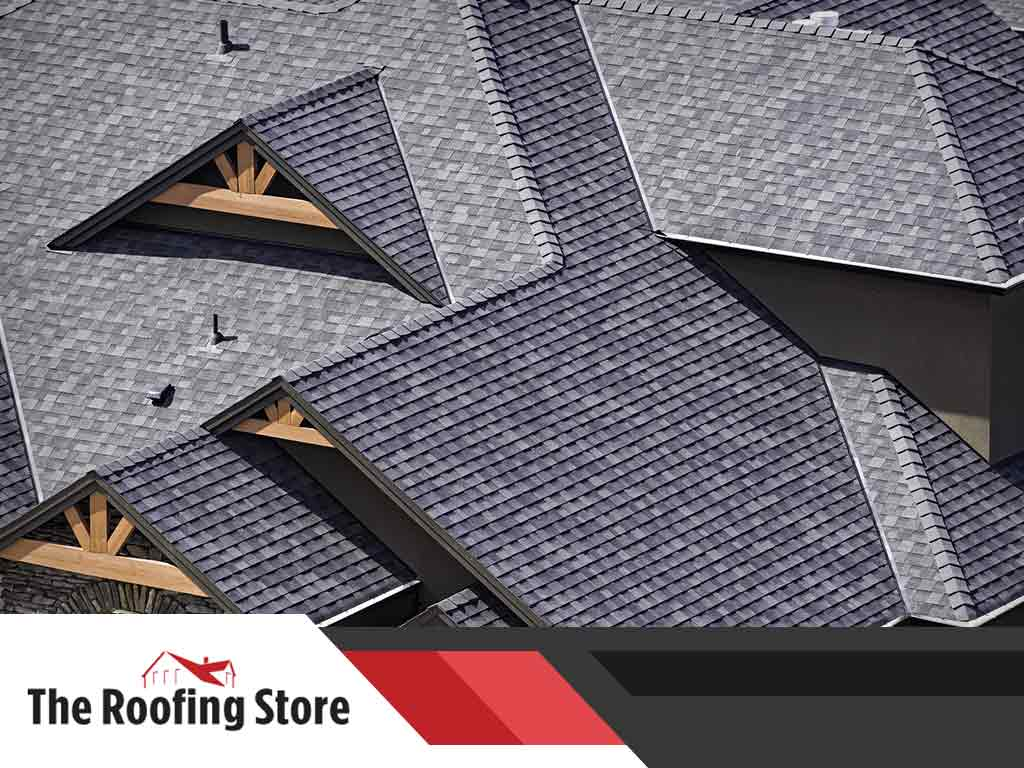 Everything You Needed To Know About Roof Impact Resistance